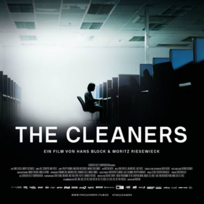 cleaners 800x800 ico