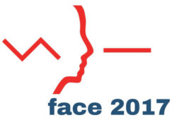 face 2017 small
